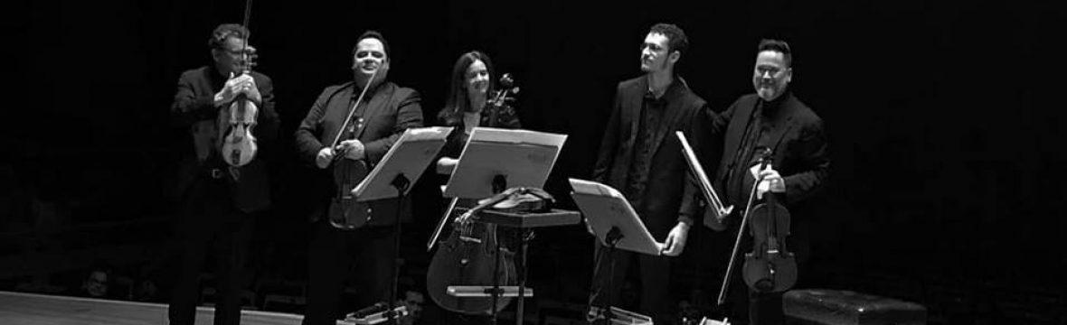 cropped-osesp-string-quartet.jpg